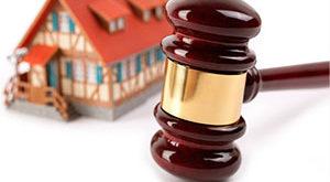 Может ли наследник доказать право собственности на квартиру, если во время оформления документов наследодатель (покупатель) умер?