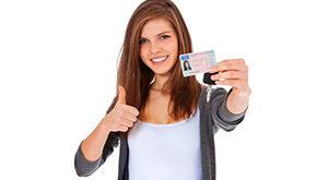 Порядок замены водительского удостоверения по истечении срока действия