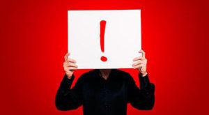 Может ли физическое лицо оказывать услуги без образования ИП