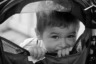 Ответственность родителей за несовершеннолетних детей