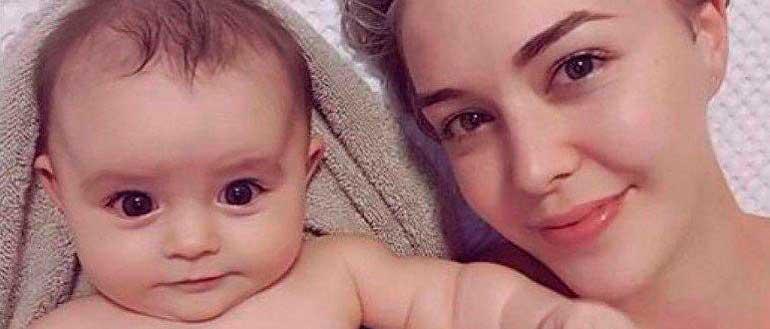 Льготы матери одиночке, имеющей одного ребенка