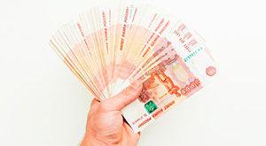 Компенсации дольщикам за просрочку сдачи квартиры по ДДУ