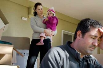 Можно ли получать алименты, если ребенок не записан на отца?