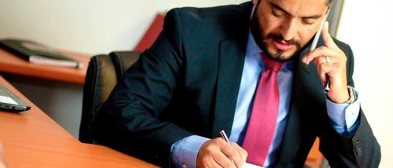 Пенсионный адвокат поможет подтвердить трудовой стаж