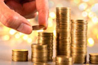Субсидия на оплату жилого помещения и коммунальных услуг