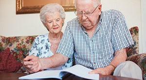 Завещание, дарение или рента