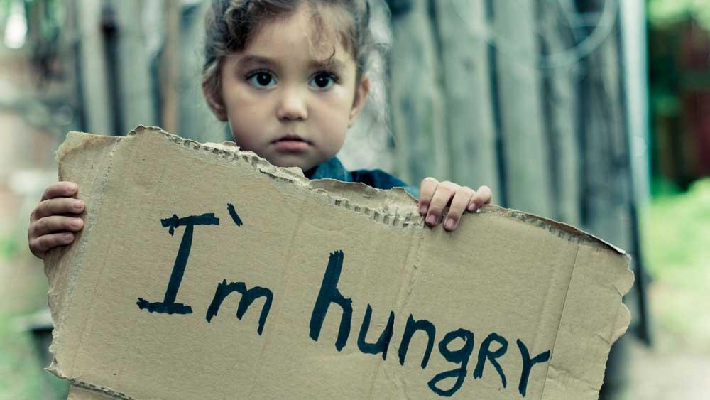 детей - Права человека. Закон и реальность
