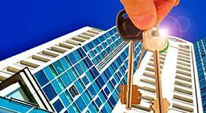 Советы при покупке квартиры
