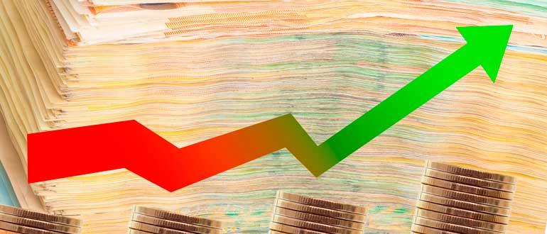 Может ли управляющая компания повысить плату за содержание жилья