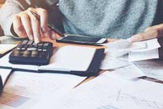 Плата за содержание и ремонт жилого помещения