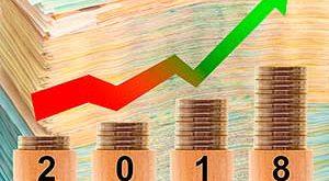 повышение платы за содержание жилья