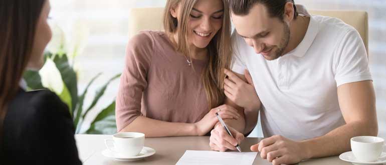 брачный договор и банкротство одного из супругов