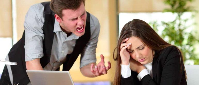 В какие сроки может быть применено дисциплинарное взыскание к работнику