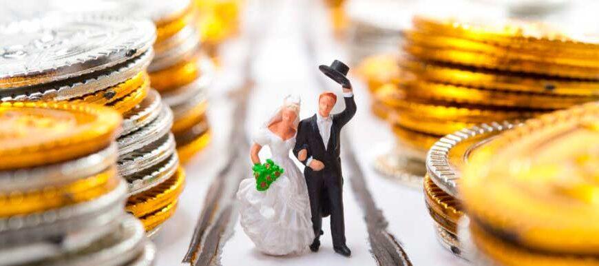 раздел кредита после развода