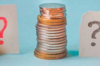 Алименты в твердой денежной сумме или в долях. Что лучше?