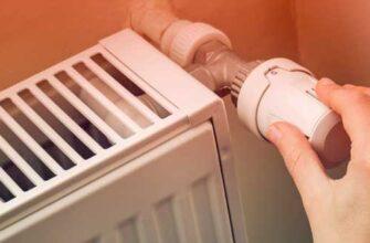 Перерасчет услуг ЖКХ за отопление