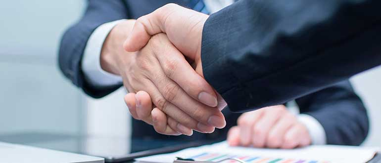 Как защитить сделку