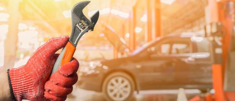взыскание со страховой за некачественный ремонт