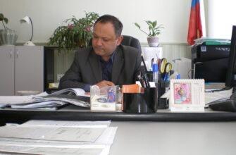 imgp0080 kabinet scaled 335x220 - Услуги адвоката