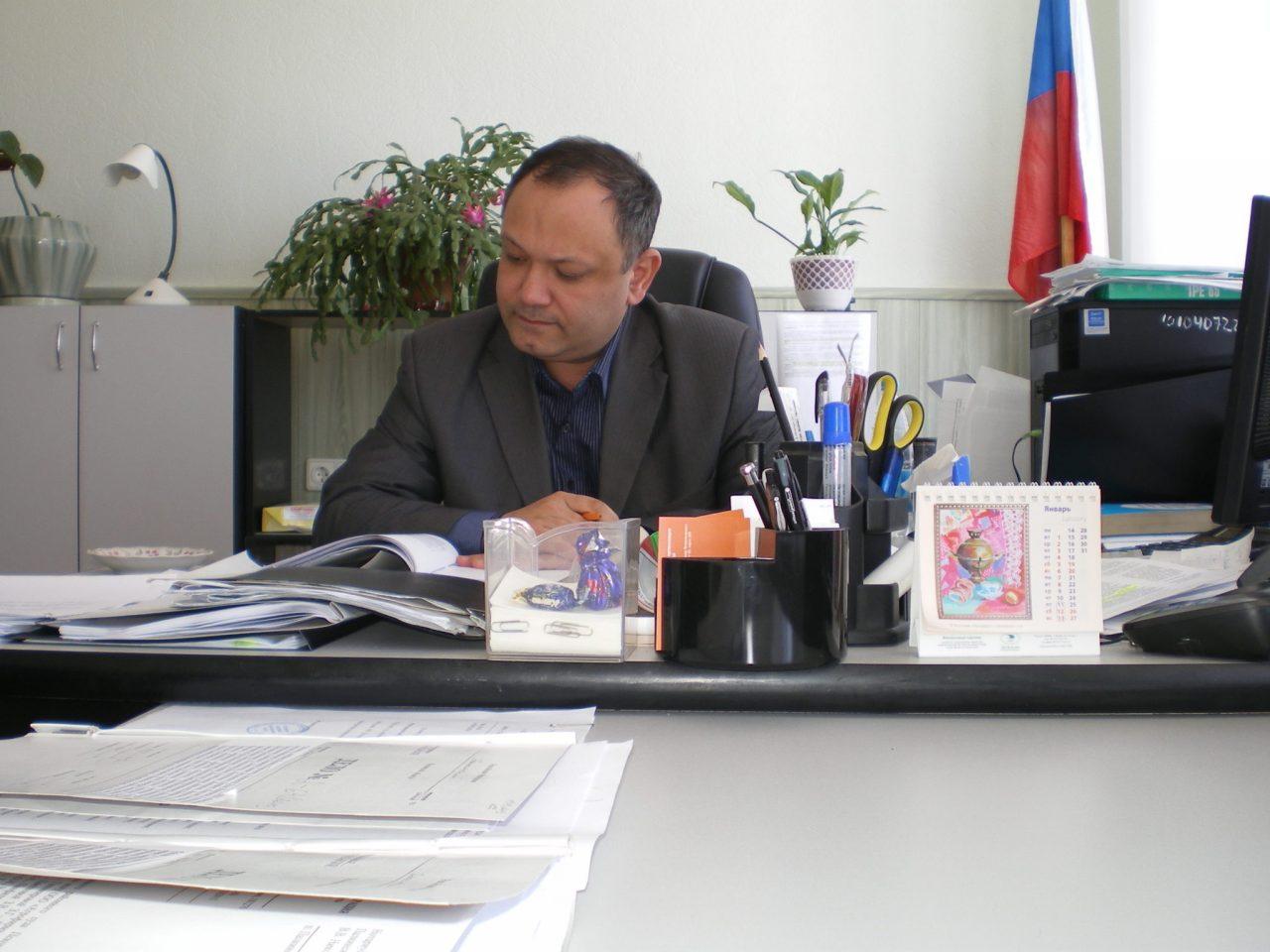 imgp0080 kabinet scaled - Услуги адвоката